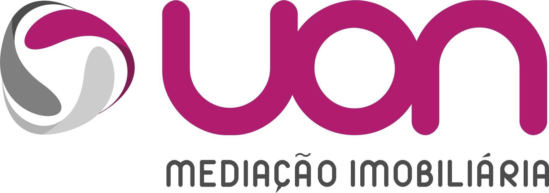uon-imobiliaria-logo.