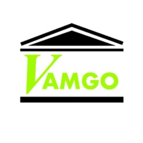 Logo Vamgo