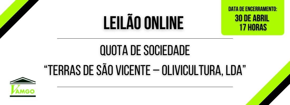 banner-leilão-online-quota-sociedade-terras