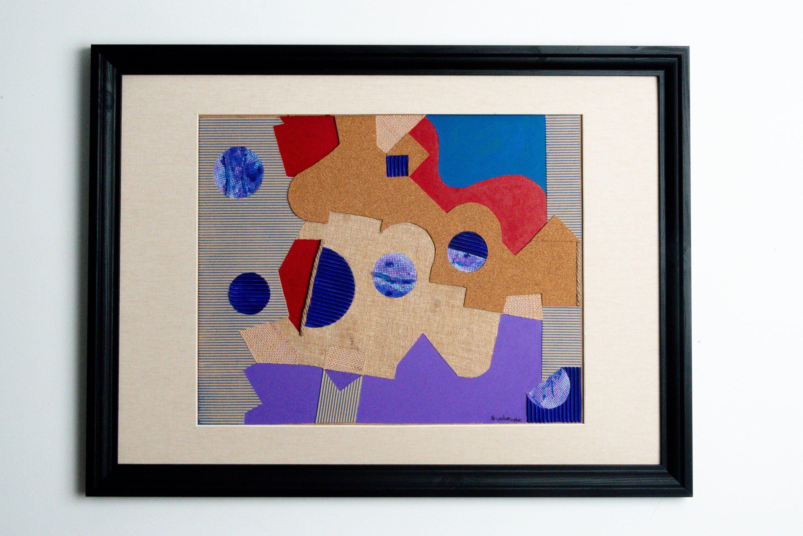Obras de Arte e Quadros de José Severiano Alvorada