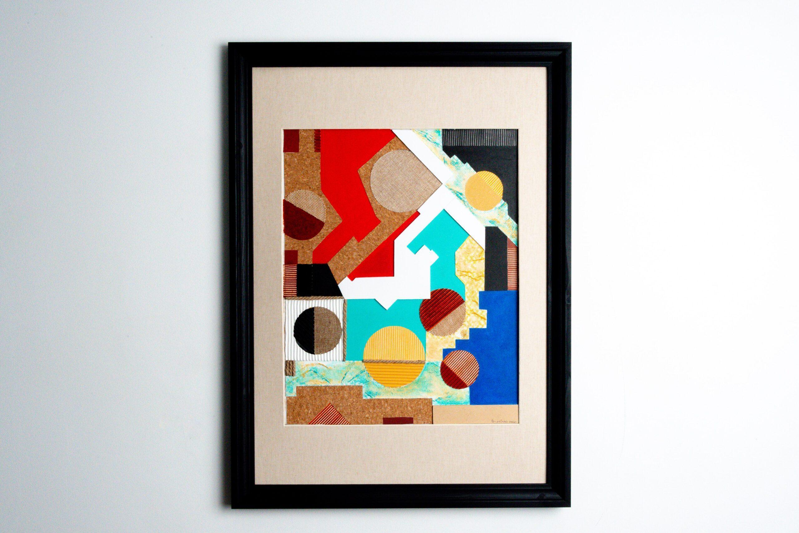 Obras de Arte e Quadros de José Severiano Bolero