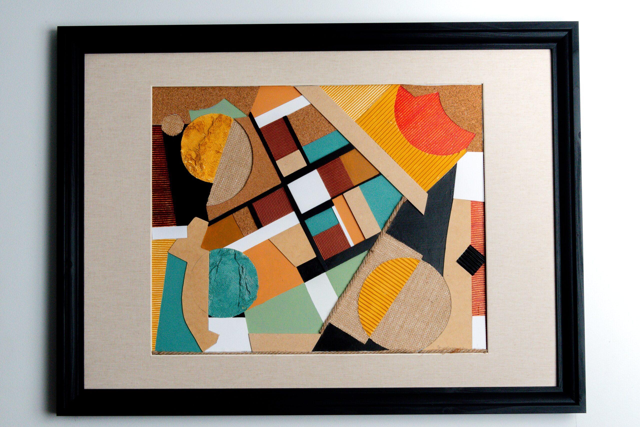 Obras de Arte e Quadros de José Severiano Poesia