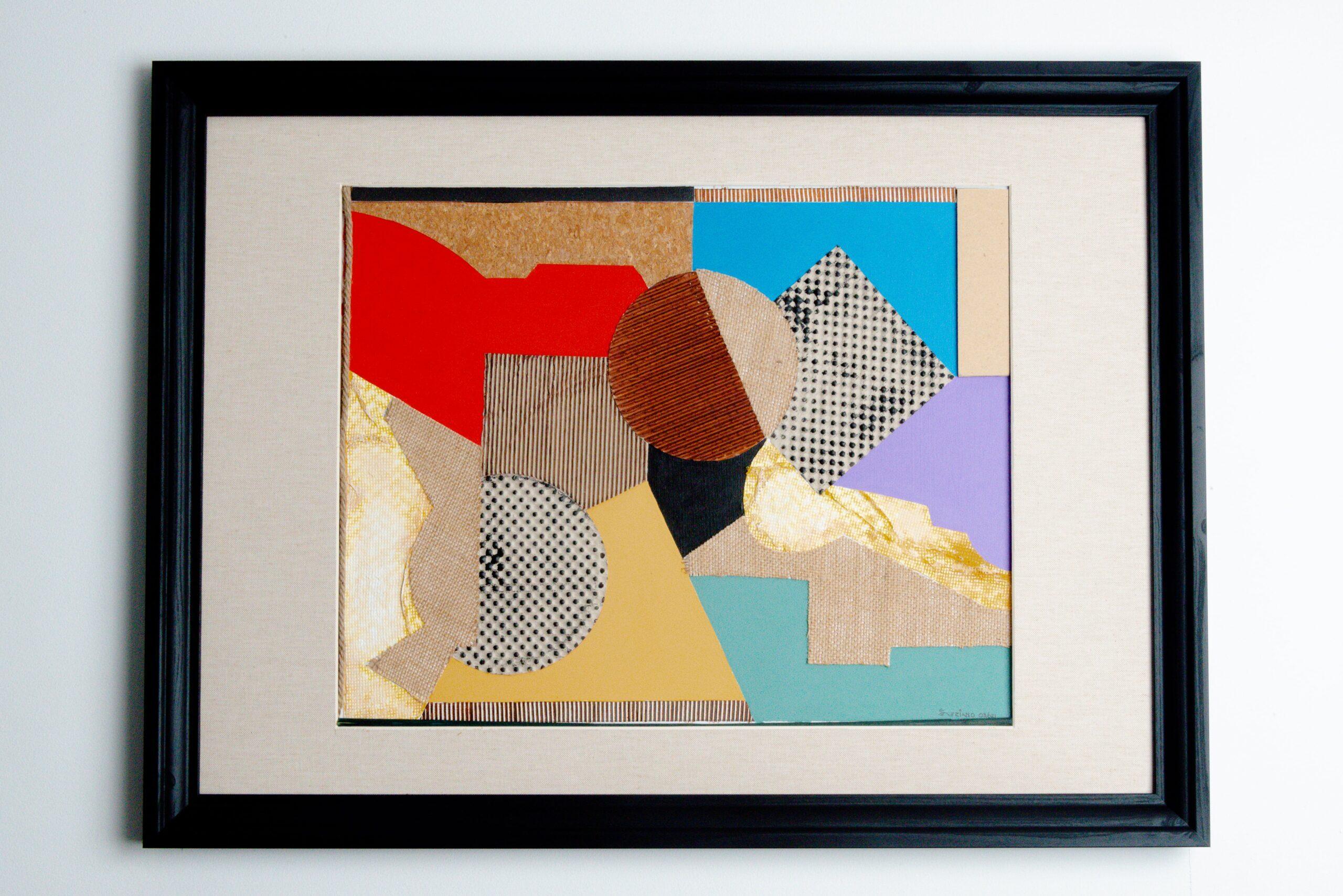 Obras de Arte e Quadros de José Severiano Festejos